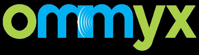 ommyx logo